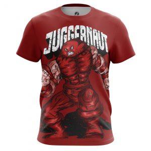 - M Tee Juggernaut2 1482275359 353
