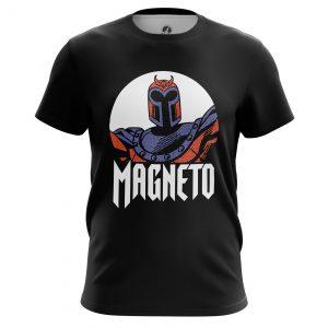 - M Tee Magneto 1482275368 387