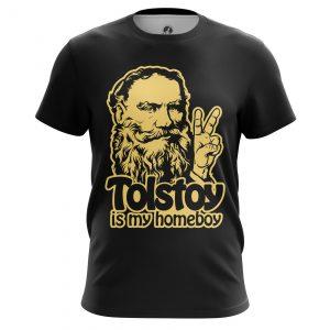 - M Tee Myhomeboy 1482275385 432