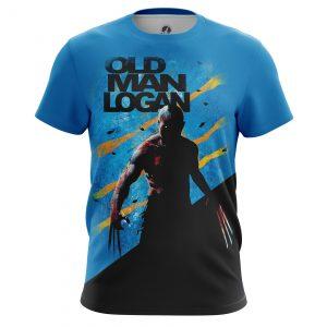 - M Tee Oldmanlogan 1482275396 460
