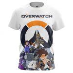 M-Tee-Overwatch_1482275397_469