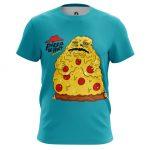 - M Tee Pizzathehut 1482275402 483