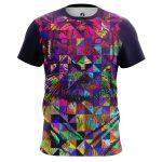 M-Tee-Rainbowtiger_1482275410_504