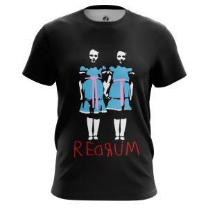 - M Tee Redrum 1482275411 508