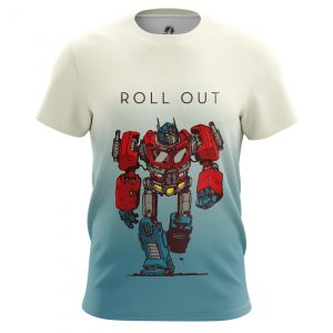 m tee rollout 1482275414 521