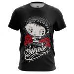 M-Tee-Stewie_1482275437_579