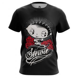 - M Tee Stewie 1482275437 579