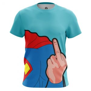 - M Tee Superfinger 1482275440 591