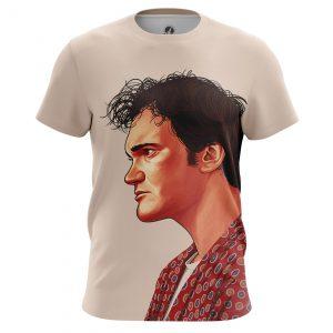 - M Tee Tarantino 1482275445 595
