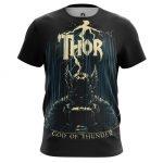 M-Tee-Thor_1482275449_614