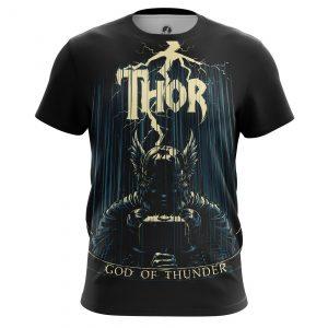 - M Tee Thor 1482275449 614