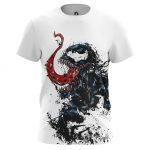 M-Tee-Venom_1482275461_647