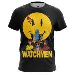 M-Tee-Watchmen_1482275464_656