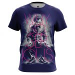 M-Tee-Whysoserious2_1482275465_663