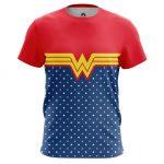M-Tee-Wonderwomansuit_1482275469_672