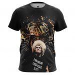 Merchandise Men'S T-Shirt Khabib Nurmagomedov Ufc