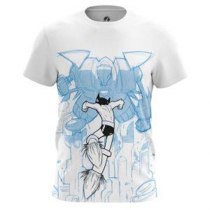 Merch T-Shirt Astro Boy Merch Astroboy Animation Japan