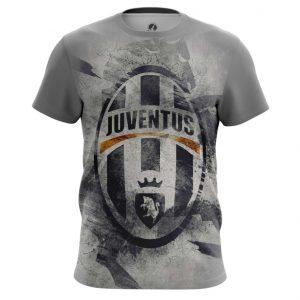 Merchandise Men'S T-Shirt Juventus Juv Fan Football