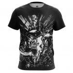 Merch Men'S T-Shirt MotÖRheadandise Music Band