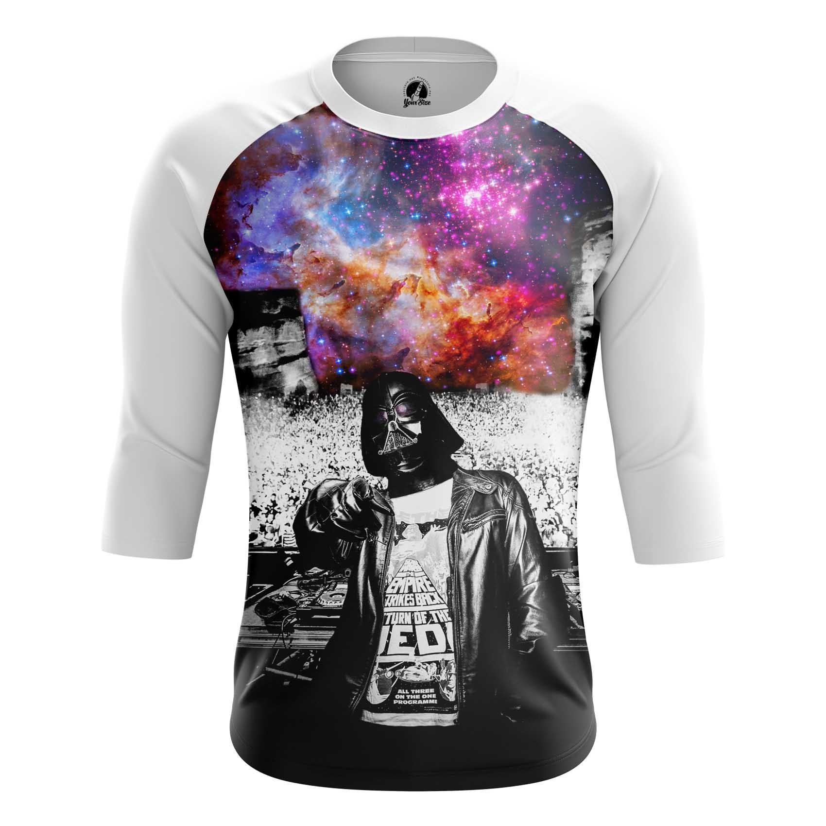 Merchandise Men'S Tank Rave Wars Star Wars Acid Clothes Vest