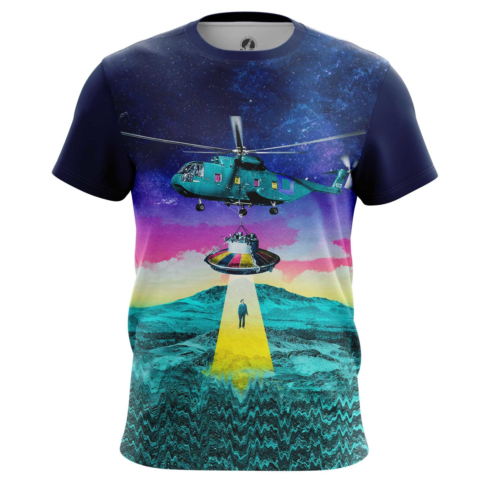 Collectibles Long Sleeve Dream Art Picture Surrealism Art