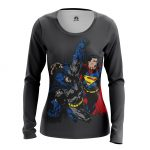 W-Lon-Batmanvssuperman_1482275254_76