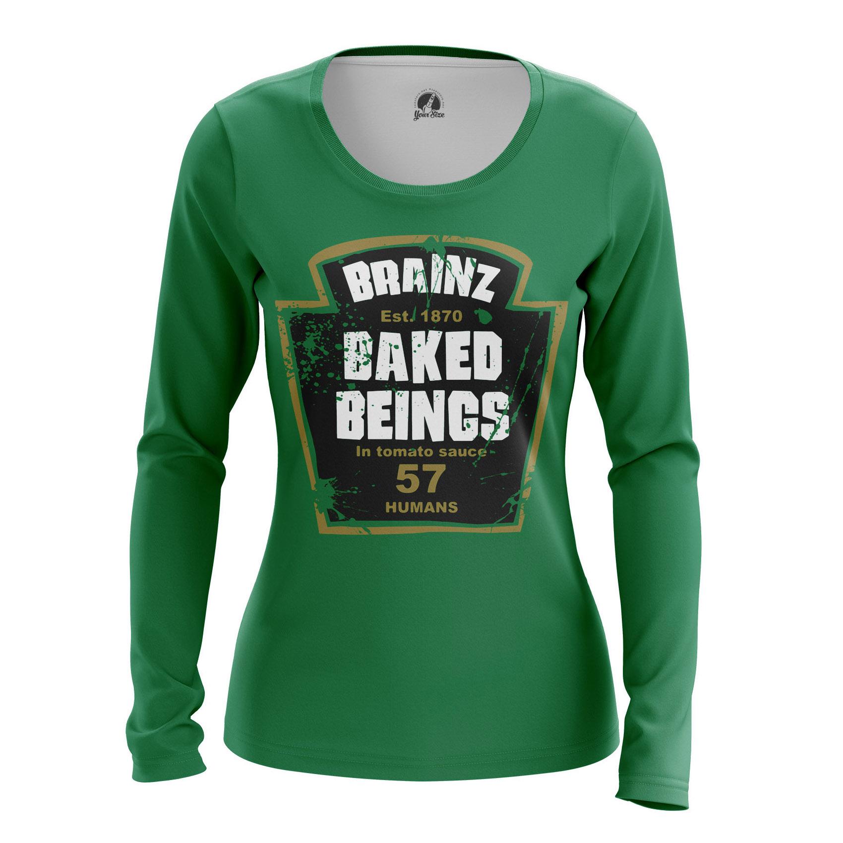 W-Lon-Brainz_1482275265_102