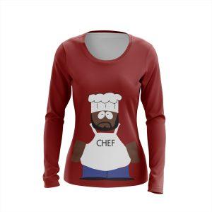 - W Lon Chef 1482275272 127