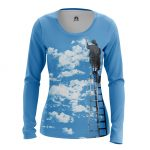 W-Lon-Clouds_1482275279_147