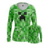 W-Lon-Creeper_1482275284_159