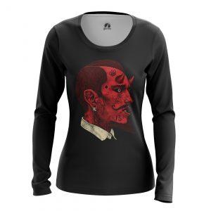 - W Lon Devil 1482275297 197