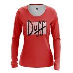 W-Lon-Duff_1482275306_216