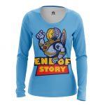 - W Lon Endofstory 1482275310 229
