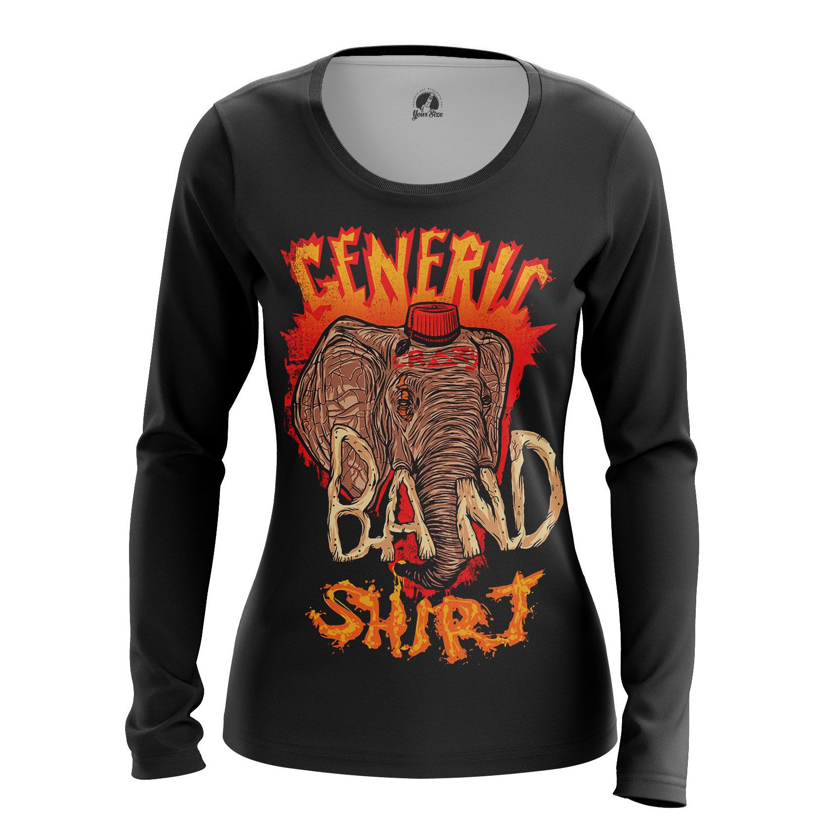 - W Lon Genericshirt 1482275321 261