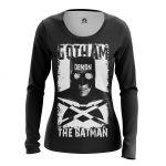 - W Lon Gothamdemon 1482275323 269