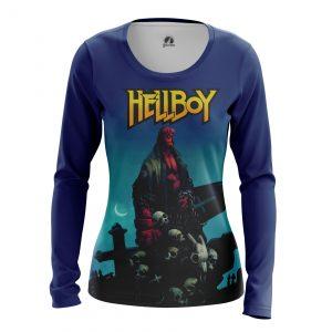 - W Lon Hellboy 1482275334 301