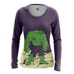W-Lon-Hulk_1482275339_314