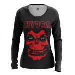 W-Lon-Hydra_1482275340_318
