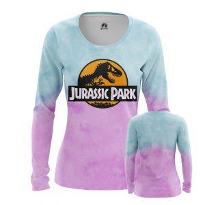 - W Lon Jurassicpark 1482275360 356