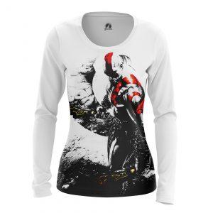 - W Lon Kratos 1482275363 372