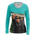 W-Lon-Northkorea_1482275392_453