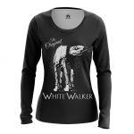 W-Lon-Originalwalker_1482275397_467