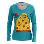 W-Lon-Pizzathehut_1482275402_483