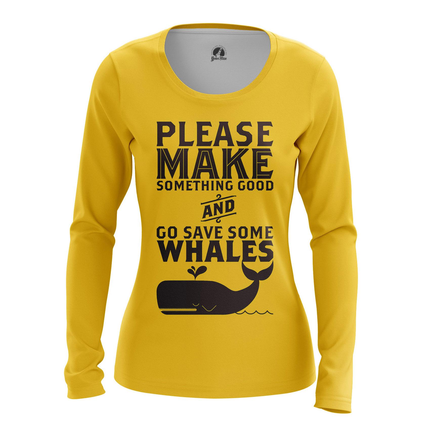 W-Lon-Savesomewhales_1482275416_529