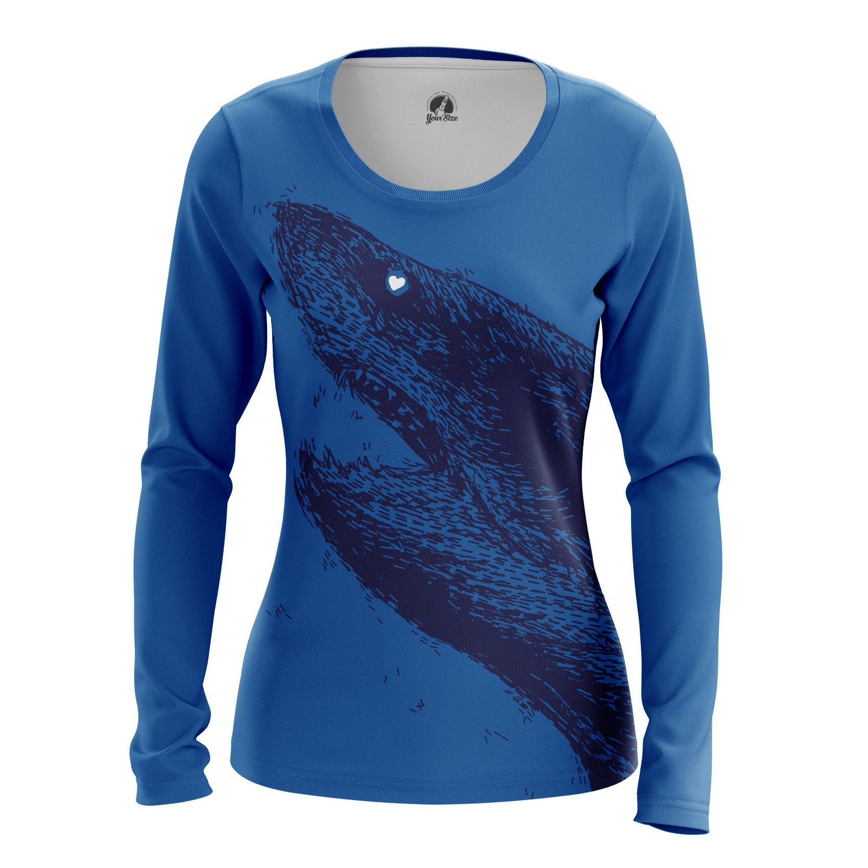 - W Lon Shark 1482275421 537