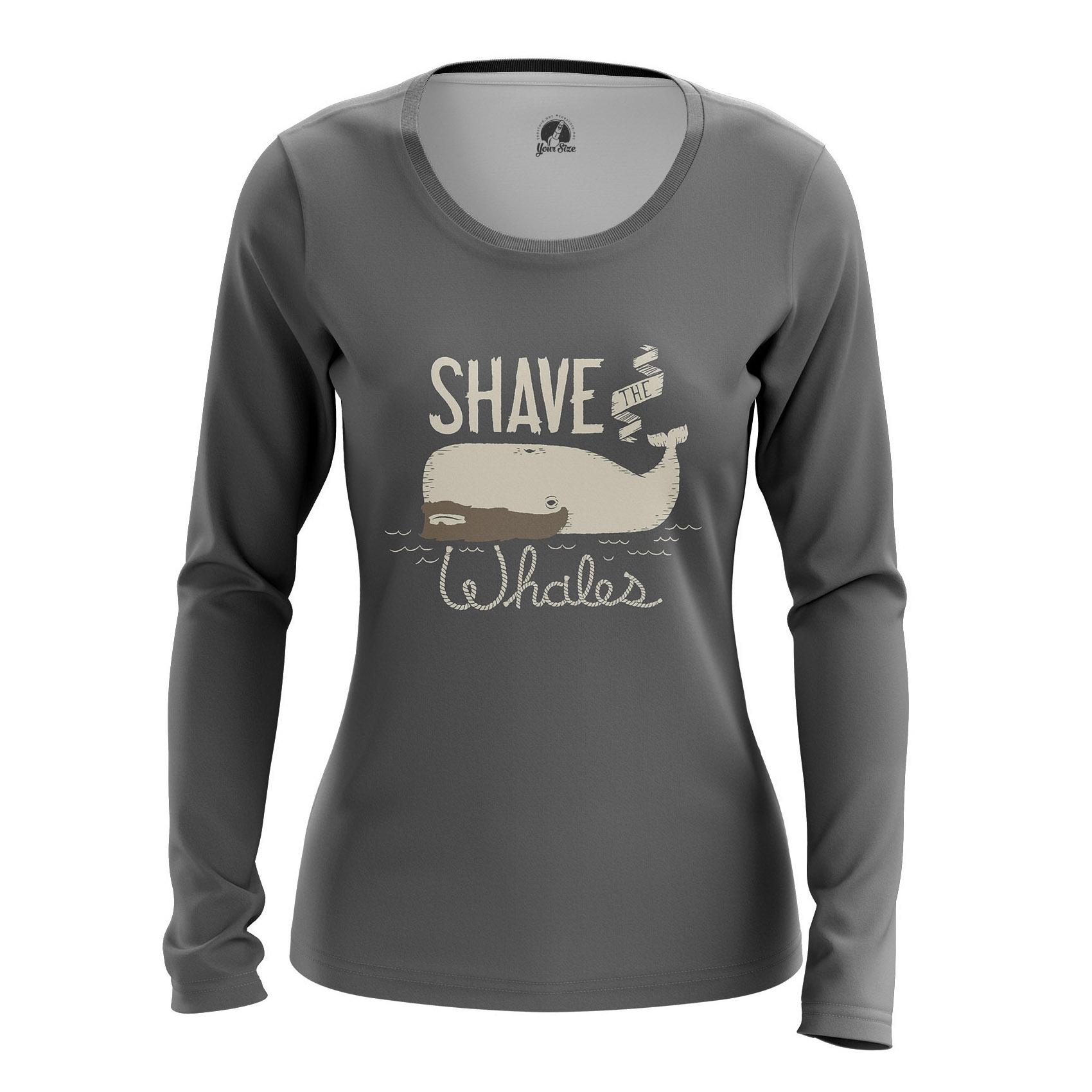 W-Lon-Shavethewhales_1482275421_538