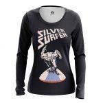 W-Lon-Silversurfer_1482275423_541