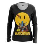 W-Lon-Watchmen_1482275464_656