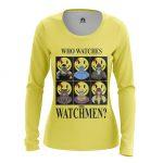 W-Lon-Whowatchesthewatchmen_1482275464_659