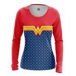 - W Lon Wonderwomansuit 1482275470 672